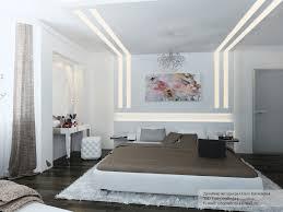 A Cluster Of Creative Home Design - Contemporary bedroom design photos