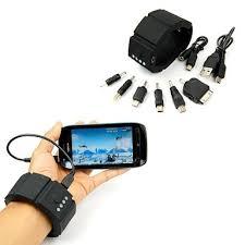 gifts geekchic gadgets