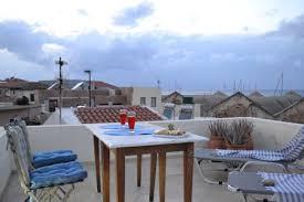 top 20 perivolia vacation rentals vacation homes u0026 condo rentals