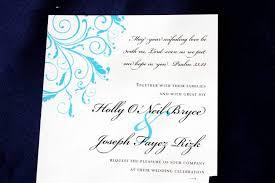 Christian Wedding Cards Wordings Christian Wedding Invitation Wording Verses Sunshinebizsolutions Com
