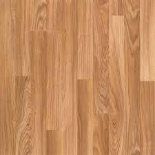 Laminate Floor Online Clix Brush Box Double Plank Clix Laminate Flooring Diy