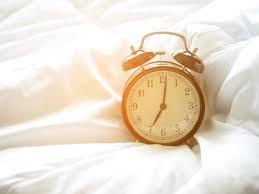 why you can u0027t sleep late anymore u2013 eight sleep