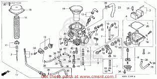 shadow 600 wire diagram nissan ud wiring diagram