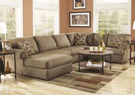 pleasant big lots living room furniture property in luxury home