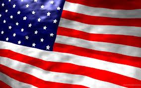 Bald Eagle On Flag If This 1776 Upvotes I U0027ll Get A Bald Eagle Tattoo Rebrn Com