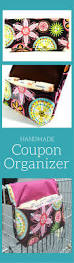 best 25 coupon holder ideas on pinterest coupon organization