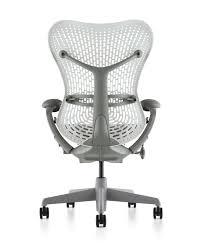Office Furniture Herman Miller by Studio 7 5 Mirra Office Chair For Herman Miller Pinterest Hq