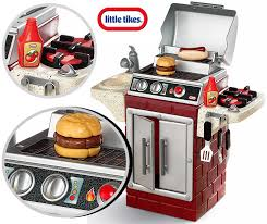 Little Tikes Childrens Kitchen by Cool Toys For Kids Gift Ideas Chainsaw Journal
