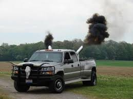 diesel jeep rollin coal epa rolling coal is verboten according to clean air act the truth