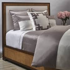 bedroom ann gish 800 thread count egyptian cotton sheets king