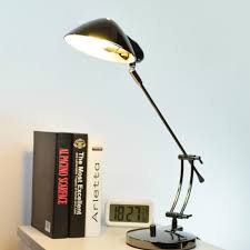 Buy Table Lamps by Popular Pearl Table Lamp Buy Cheap Pearl Table Lamp Lots From