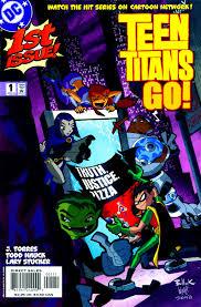 teen titans teen titans go teen titans wiki fandom powered by wikia