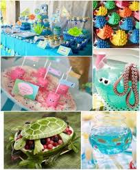 nemo baby shower wonderful nemo themed baby shower 83 for your easy baby shower
