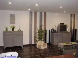 amenager cuisine salon 30m2 amnagement cuisine ouverte sur salle manger amnagement dco salon
