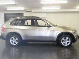 bmw ct used bmw x5 for sale in ct 148 used x5 listings in
