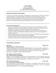 salesman resume examples build and release engineer resume sample release manager resume solar sales resume sample stock resume sample resume cv cover devops resume