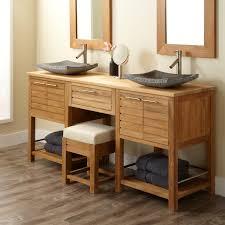 Lowes 36 Inch Bathroom Vanity by Bathroom Narrow Depth Vanity 72 Inch Bathroom Vanity Lowes