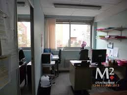 bureau de poste venissieux a vendre bureaux 290 m lyon 9