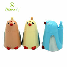 tooth pick holders automatic toothpick holder automatic toothpick holder suppliers