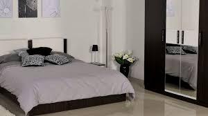 chambre a coucher moderne avec dressing photos de chambre coucher kenitra et chambre a coucher moderne avec