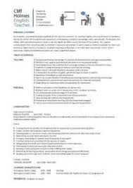 Free Pdf Resume Templates A Series Of Unfortunate Events The Bad Beginning Book Report