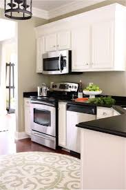 Best Paint Brand For Kitchen Cabinets Oil Based Enamel Paint For Cabinets Best Home Furniture Decoration