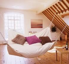 le beanock hammock hammocks hammock bed and beds