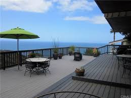laguna beach homes u0026 real estate for sale laguna beach ca