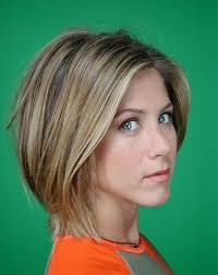 easy bob hairstyles easy daily short haircut for women sleek bob cut jennifer