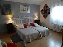 chambre d hotes montbrison une chambre en ville savigneux tarifs 2018