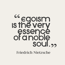 picture friedrich nietzsche quote about soul quotescover