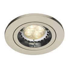 can light replacement parts lighting recessed lighting trim coversrecessed and housing kits