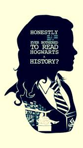 quote death harry potter 1291 best harry potter images on pinterest book quotes