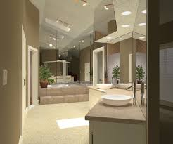 bathroom designs 2013 bathroom awesome most beautiful bathrooms with chandelier