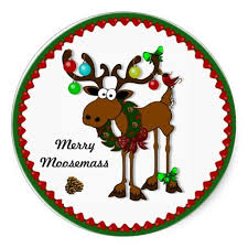 moose wrapping paper 7 best chris moose images on elk moose and mousse