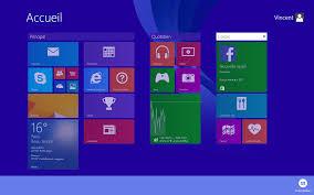 windows 8 1 bureau inpact tout savoir des nouveautés de windows 8 1 page 1