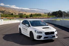 subaru buggy mission impossible 6 cast take part in subaru wrx experience at