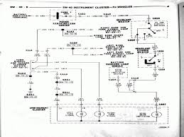 jeep wrangler wiring diagram u0026 full size image