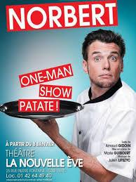 livre de cuisine norbert norbert tarayre toque est un de cuisine unique