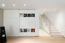 la cuisine dans le bain miniature aménagement d une maison moderne et design cuisine