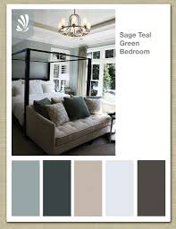 home interior color schemes bedroom colors earth tone palette