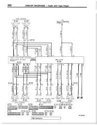 infinity radio wiring diagram infinity schematics and wiring