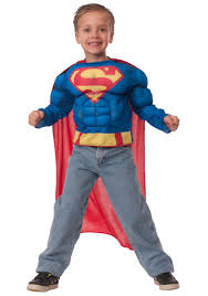 superman costumes halloweencostumes com