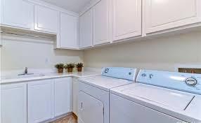 premium cabinets santa ana 1840 w meadowbrook dr santa ana ca 92704 open listings