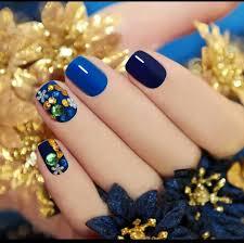 nail archives nail and hair salon