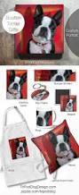 Boston Terrier Flag 171 Best Boston Terrier Art And Gifts Images On Pinterest