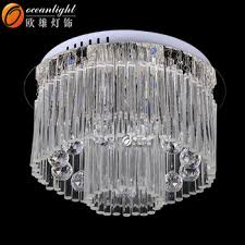 Asfour Crystal Chandelier 2013 Asfour Crystal Chandelier Prices Om88516 400 Buy 2013