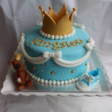 67 best little prince baby shower ideas images on pinterest