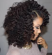 twist out hairstyles natural hair hair is our crown