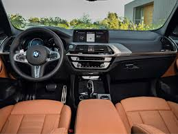 luxury bmw luxury car brand will soon offer skype integration